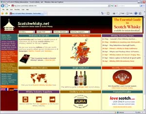 Scotchwhisky.net